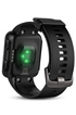 Garmin FORERUNNER 35 HR NOIRE photo 3