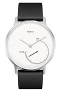 Nokia STEEL BLANCHE