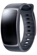 Samsung GEAR FIT 2 TAILLE S NOIR