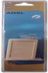 Plug It Filtre ADSL Maître