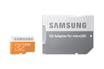 Samsung EVO MSD 32GO+ADAPT photo 1