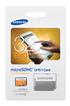 Samsung EVO MSD 32GO+ADAPT photo 3