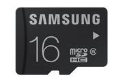 Samsung MICROSD BASIC 16GB