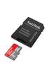 Sandisk ULTRA SDHX 32 Go photo 1
