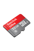Sandisk MSD ULTRA 32GB NEW
