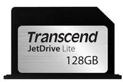 Transcend JETDRIVE LITE 330 128 GO