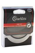 Starblitz Filtre UV MULTI COUCHES 77mm