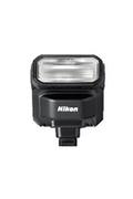 Nikon FLASH-SB-N7