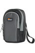 Lowepro PORTLAND 20 LP36513 photo 1