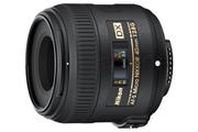Nikon AF-S DX MICRO 40 MM F/2.8G