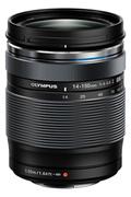 Olympus M.ZUIKO DIGITAL ED 14-150mm F/4.0-5.6 II
