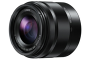 Panasonic 35-100 MM F/4,0-5,6 ASPH O.I.S