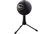 Blue Microphones SNOWBALL ICE NOIR