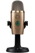 Blue Microphones Yeti Nano Cubano Go