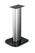 Focal STAND ARIA 900 (x2)
