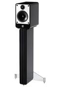 Q Acoustics PIED CONCEPT20B X2