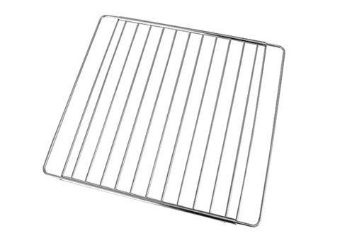 Electrolux GRILLE EXTENSIBLE