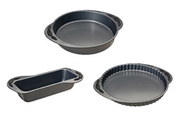 Scholtes PACK PYREX F 007755