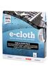 E-cloth KIT PLAQUE ET FOUR photo 2