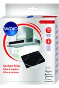 Wpro CFW020/1