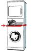Bosch WTZ 11300 A/TAB