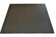 Temium TAPIS ANTI-VIBRATION