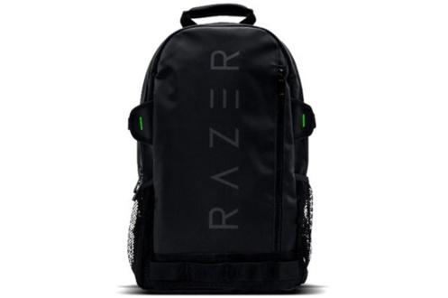 Razer Sac à dos gaming Rogue pour ordinateur portable jusqu'à 13,3
