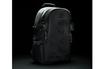 Razer Sac à dos gaming Rogue pour ordinateur portable jusqu'à 17,3