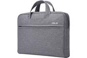 Asus Sacoche EOS Carry Bag 10/12