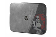 Hp Sleeve Star Wars Special Edition pour ordinateur portable 15,6
