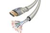Monster CABLE HDMI ESSENTIEL 4K 1,2M photo 3