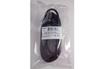 Proline CORDON HDMI 3M photo 2