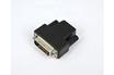 Temium Adaptateur Sinox DVI vers HDMI Noir photo 2