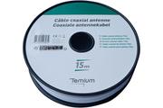 Temium BOBIN 15M