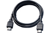 Temium CABLE HDMI 1,2 M