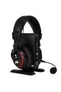 Bigben Ear Force PX5 pour PS3 / Xbox 360