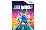 Ubisoft JUST DANCE 2018 WII