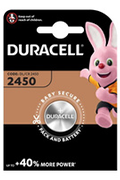 Duracell DURACELL SPE 2450 X1
