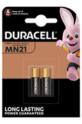 Duracell DURACELL SPE MN21 X2