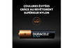 Duracell DURACELL UP AAA X6 photo 5
