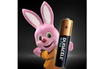 Duracell DURACELL UP AAA X6 photo 6