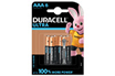 Duracell DURACELL UP AAA X6 photo 1