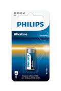 Philips 8LR932/01B