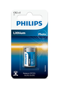 Philips PILES CR2 3V