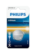 Philips CR2430
