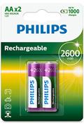 Philips R6B2A260/10