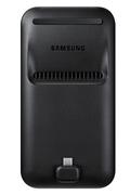 Samsung DEX PAD USBC HDMI