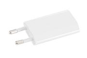 Apple 5 W