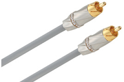 Monster CABLE MC 400SW-10M