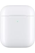 Apple Boîtier de charge sans fil pour AirPods